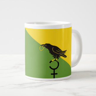 Independent Republic of Ceres Mug