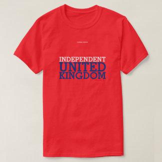 INDEPENDENT UK T-Shirt