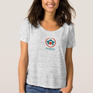 InDeZo Minimalist T-shirt - Interior Design App