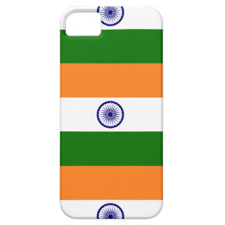 India iPhone 5/5S Covers
