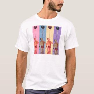 India Circus T-Shirt