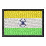 India Track Jackets