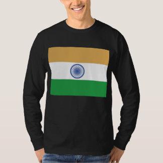 India-flag T-Shirt
