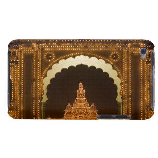 INDIA, Karnataka, Mysore : Majaraja's Palace (b. 3 iPod Touch Cover