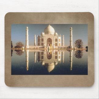 India Mousepad