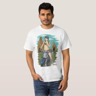 India Moxter T-Shirt