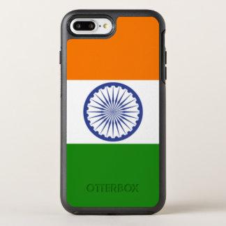 India OtterBox Symmetry iPhone 8 Plus/7 Plus Case