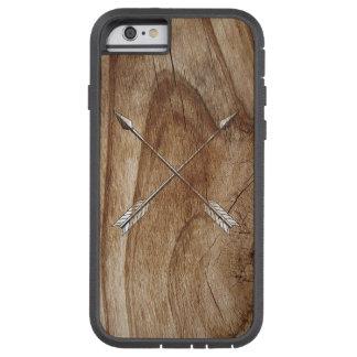 Indian Arrow Tough Xtreme iPhone 6 Case