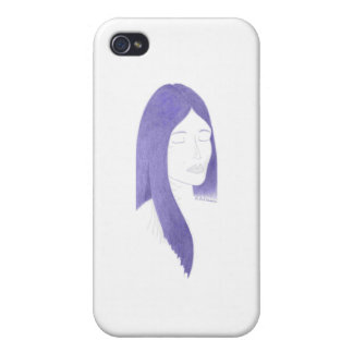 indian art cases for iPhone 4