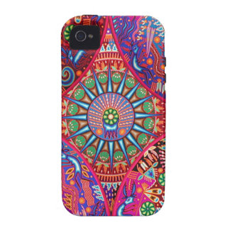 INDIAN ART PRODUCTS iPhone 4/4S COVERS