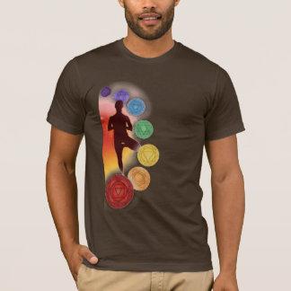 Indian Astrology T-Shirt
