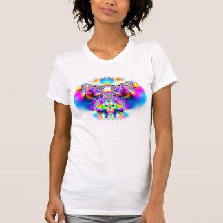 Indian Bird T-Shirt