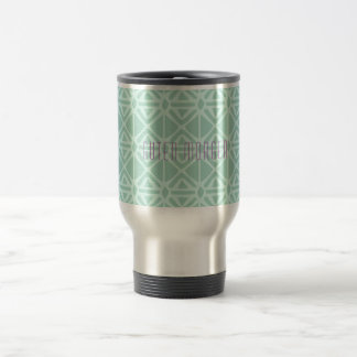 Indian buzzer sample coffee cup