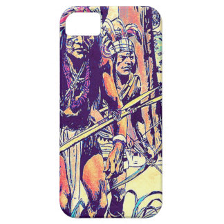 indian case for the iPhone 5