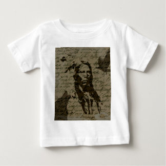 Indian chief baby T-Shirt