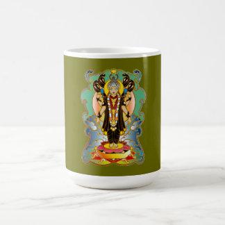 Indian divinity indian deity mugs
