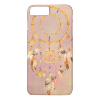 Indian Dreamcatcher iPhone 8 Plus/7 Plus Case