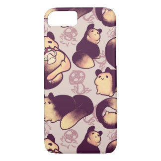 Indian Giant Squirrel Phone Case