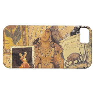 Indian Glories iPhone 5 Cover