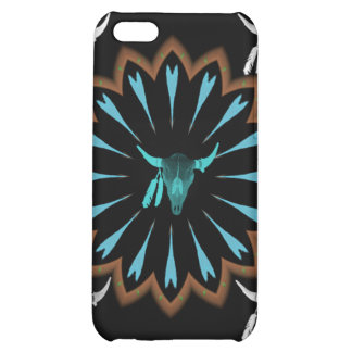 Indian iPhone 5C Covers