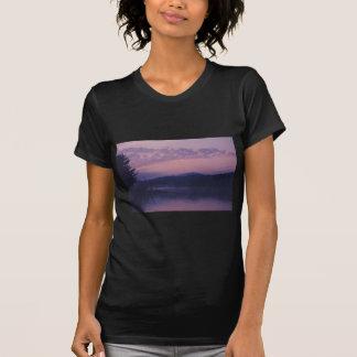 Indian Lake, Adirondack Park, NY T-Shirt