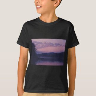 Indian Lake, Adirondack Park, NY T-Shirt
