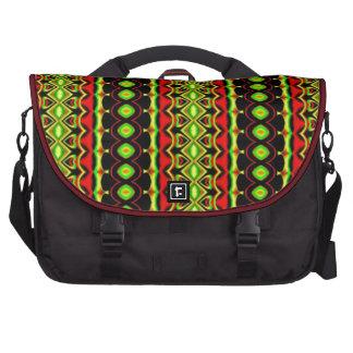 Indian Laptop Bags