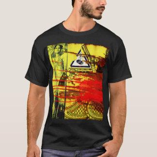 Indian Mafia T-Shirt