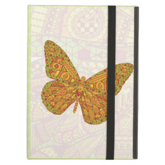 Indian Monarch iPad Powis Case iPad Air Cover