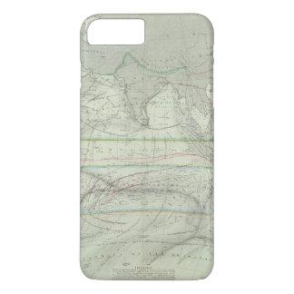Indian Ocean 2 iPhone 7 Plus Case