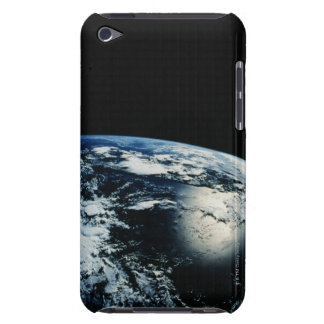 Indian Ocean iPod Touch Cases