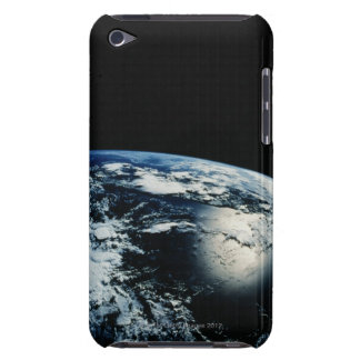 Indian Ocean Barely There iPod Covers