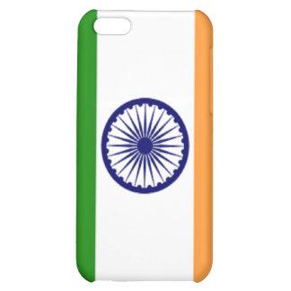 Indian pride iPhone 5C case