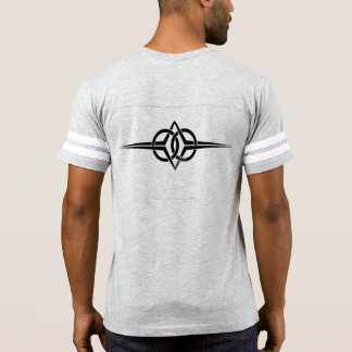 Indian Smoker T-Shirt