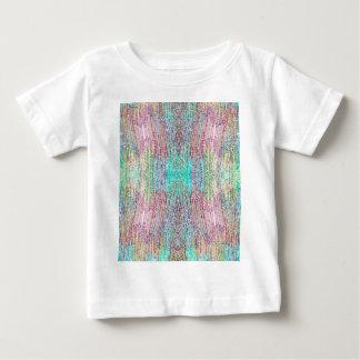 Indian Summer Baby T-Shirt
