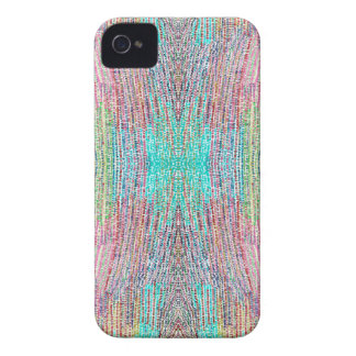Indian Summer iPhone 4 Covers
