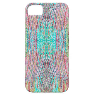 Indian Summer iPhone 5 Cases