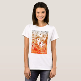 Indian Summer T-Shirt