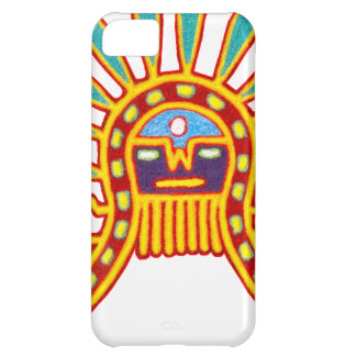 INDIAN TEO PRODUCTS iPhone 5C CASES