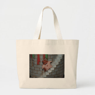 Indiana Boogie Bags