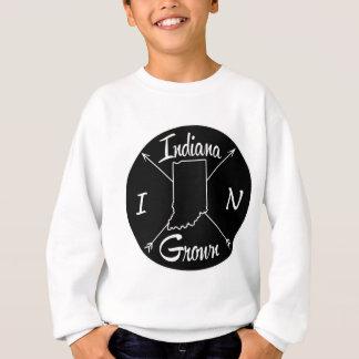 Indiana Grown IN Sweatshirt