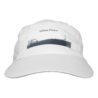 Indiana Harbor hat