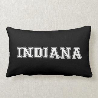 Indiana Lumbar Cushion