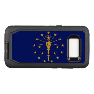 Indiana OtterBox Defender Samsung Galaxy S8 Case
