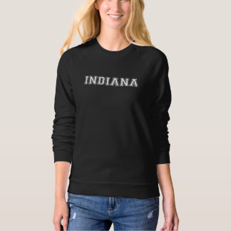 Indiana Sweatshirt