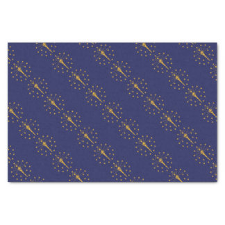 Indiana Tissue Paper