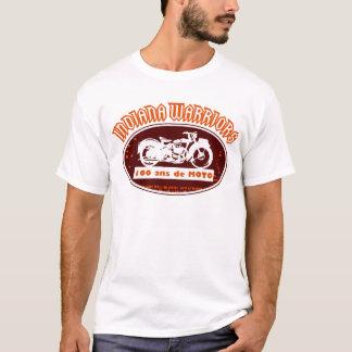INDIANA WARRIORS T-Shirt