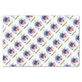 indianapolis loud and proud, tony fernandes tissue paper