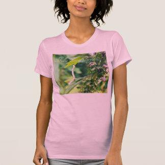 Indie Scene Style Shirt