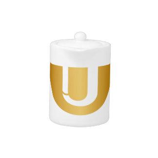 Indies Unlimited 5-Star Logo